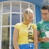 Conseils pour apprendre l'anglais pratique: séjour linguistique, grammaire…