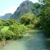 Top 5 des destinations nature!