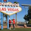 Les 5 meilleures attractions gratuites de Las Vegas!