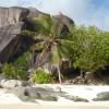 Visiter et se loger à La Digue – Seychelles!