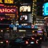 Mes 5 visites préférées lors de mon séjour à Manhattan!