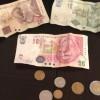 Comment j'ai gagné 780€ sur internet pour financer une partie d'un voyage?