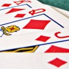 Comment voyager et visiter l'Europe grâce au poker?