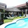 Où louer un appartement à Cape Town?