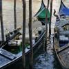 Interview de Lucie: Venise express en 1 jour!