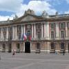 Que visiter à Toulouse?
