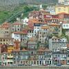 Que peut-on visiter dans le nord du Portugal