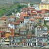 Interview: Porto vaut-elle le détour?