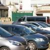 Parking pratique et pas cher à l'aéroport Charles de Gaulle?