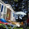 Où camper en France cet été avec Yelloh! Village?