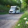 Visiter le monde en Camping Car: atouts et solutions!
