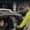 Service voiturier + parking: une solution simple, rapide et innovante!