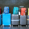 Que faire de vos meubles lors d'un long voyage?