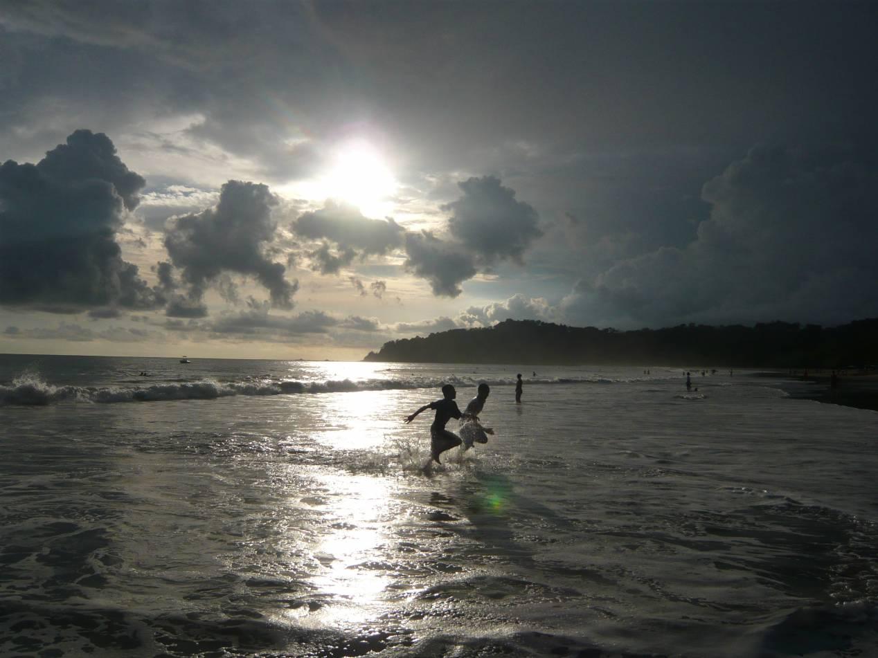 Costa-Rica1.jpg
