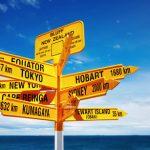 Qui suis-je et pourquoi ce blog de voyages?