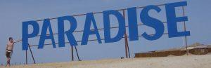 La plus belle plage du monde: où se trouve t elle?