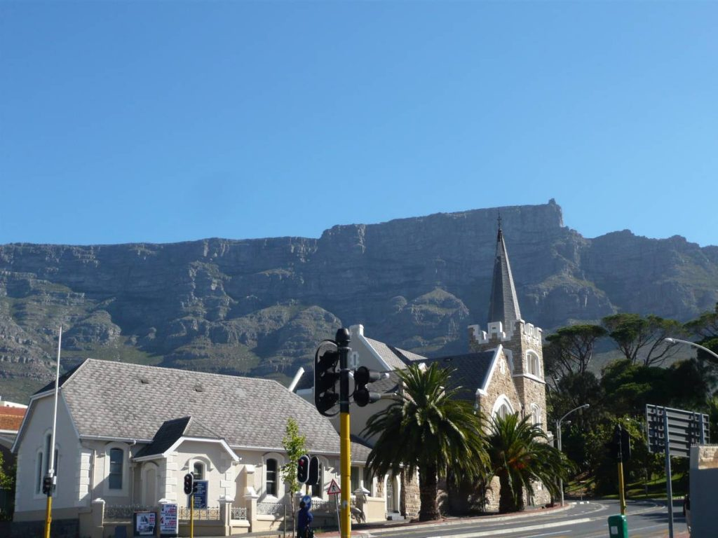 Nouvelle_merveille_monde_Table_mountain_centre