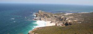 Une journée de rêve au Cap de Bonne Espérance – Afrique du Sud