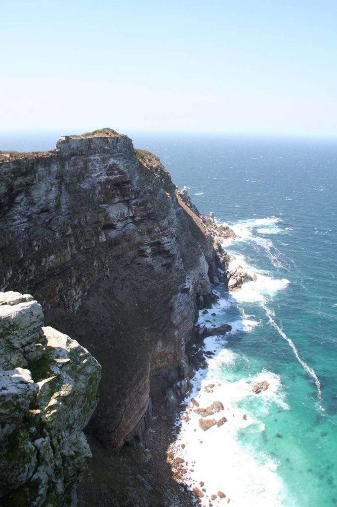 Cape_Point