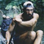 Latitude 0 de Mike Horn: à lire absolument pendant votre prochain voyage!
