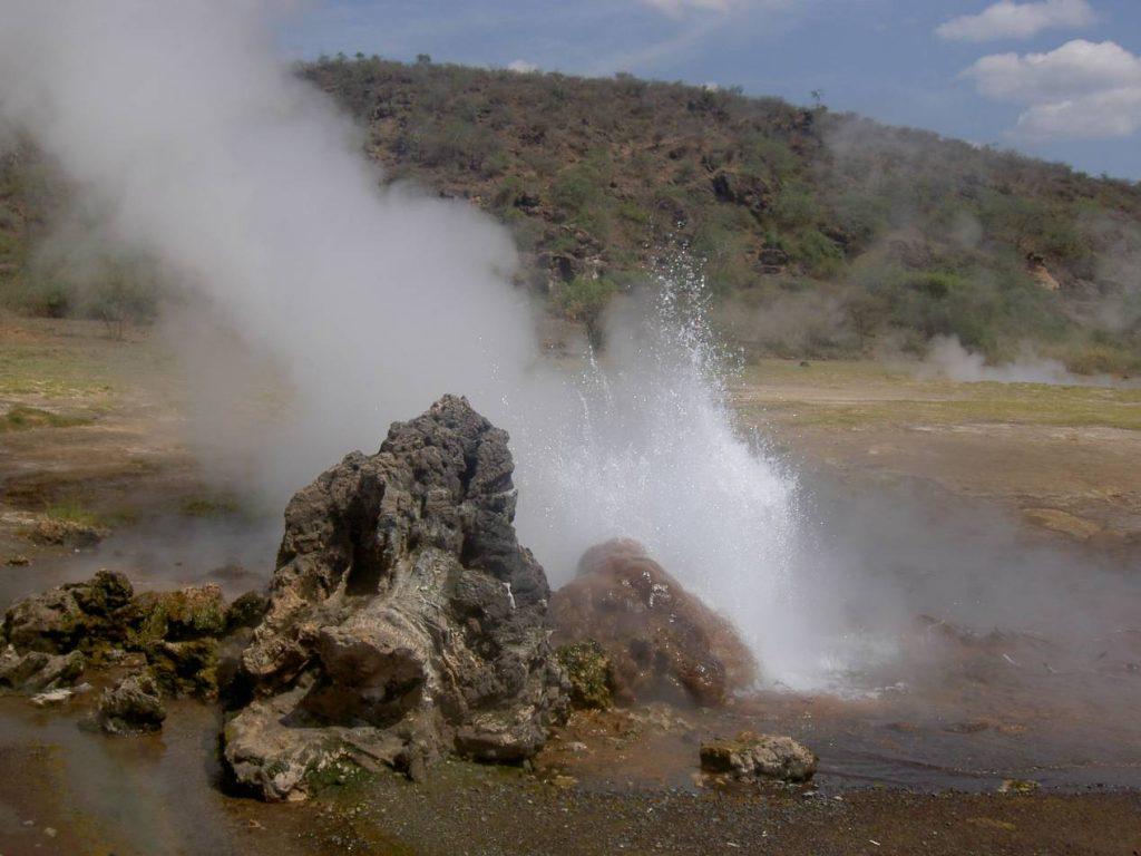 Volcans-actifs-monde-Bogoria-Kenya