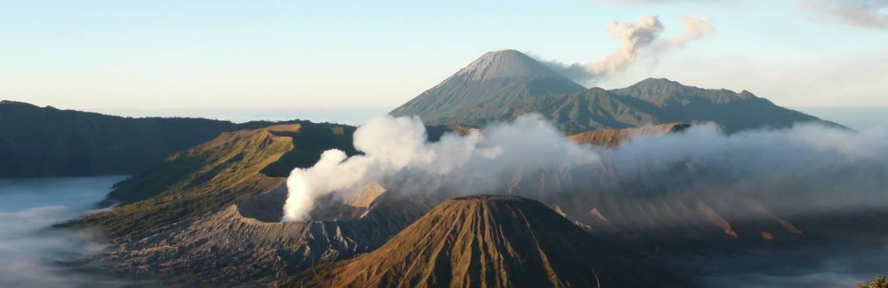 Volcans-actifs-monde