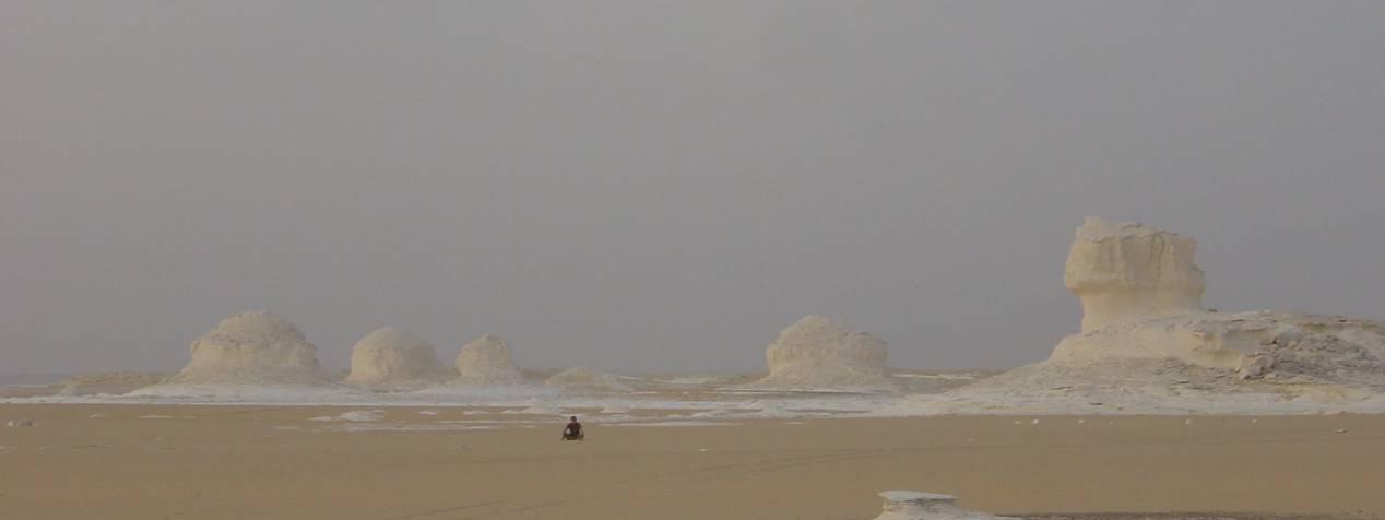 Desert-blanc-egypt-bahariya