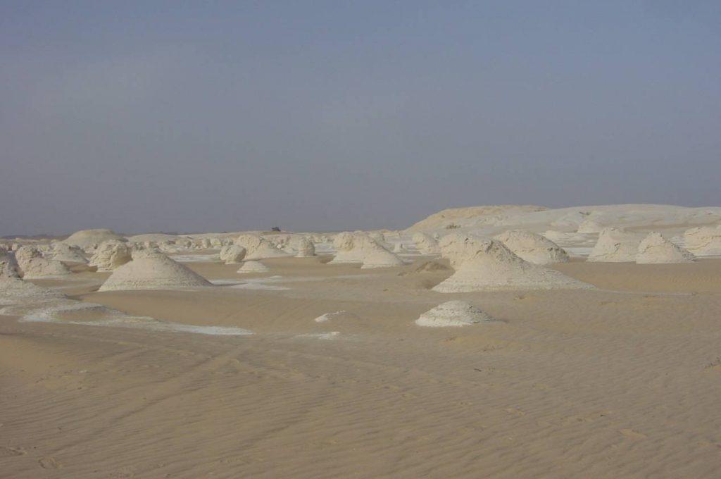 Desert-blanc-egypte