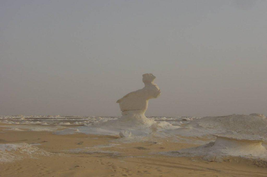 Desert-blanc-egypte-2