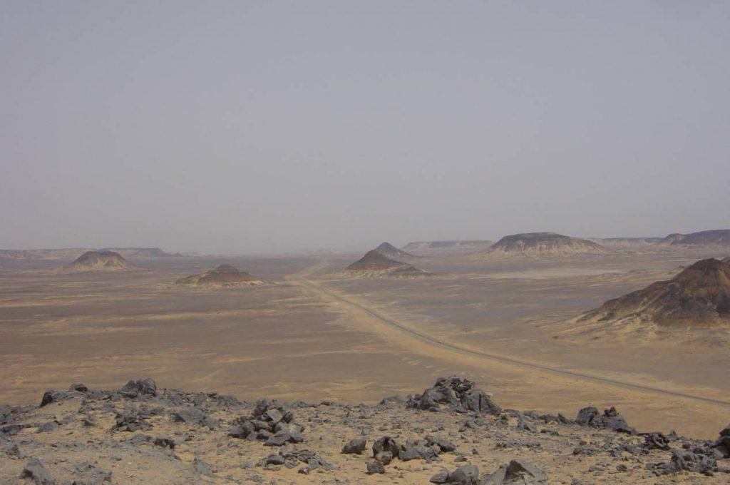 Desert-noir-egypte