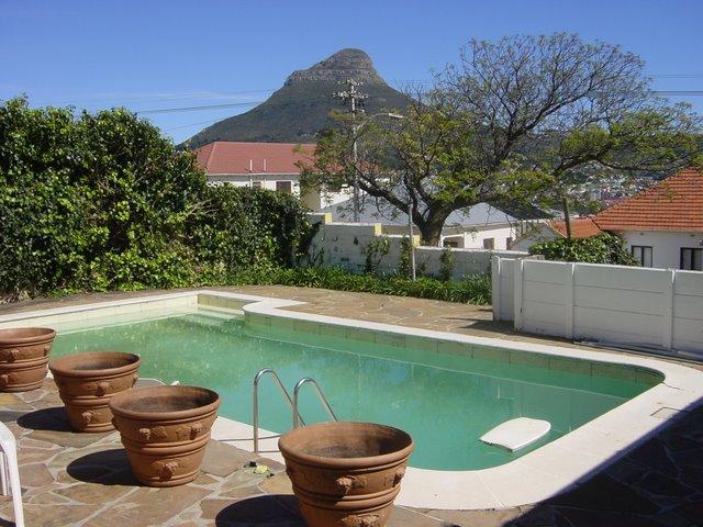 Louer-un-bien-Cape-Town