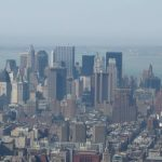 4 idées pour se loger à New-York!
