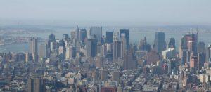 Louer un bien: solution économique en ville!