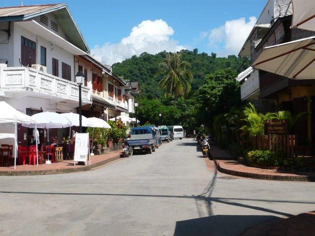 Luang-Prabang-capitale-Laos-centre