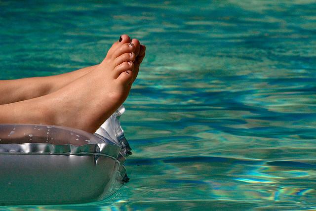 comment économiser quelques euros sur vos vacances
