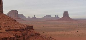 6 raisons de visiter le Grand Ouest américain!