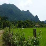 Les multiples visages de Vang Vieng: tubing, authenticité, nature, débauche…