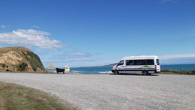 tour du monde en camping car nouvelle zelande
