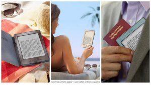 Grand Quiz: Je vous offre un Kindle!!!