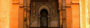 L'été à Marrakech en famille? Besoin de vos conseils…
