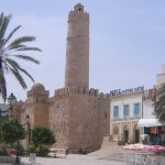 Comment profiter d'un séjour all inclusive à Monastir?