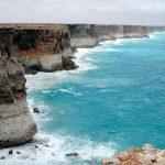 La côte Ouest australienne, plus belle que la côté Est ?