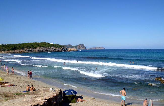 Cala-Nova-Ibiza