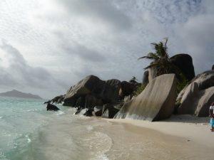 Au cœur des îles paradisiaques pour un voyage unique en son genre