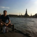 Que visiter à Bangkok?