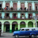 Interview de Guillaume sur Cuba: Trinidad, La Havane, etc.