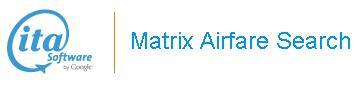 Comparatif des comparateurs de vols - Google comparateur de vol ...