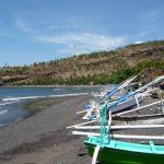 Le top des meilleures plages de Bali