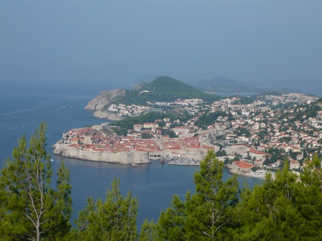 dubrovnik-photos