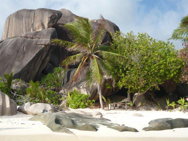 plus belle île du monde